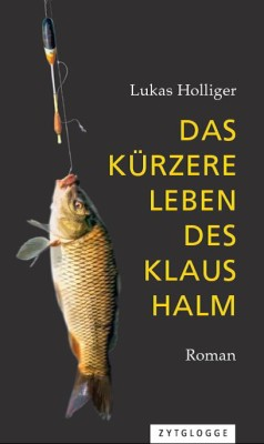 cover-halm