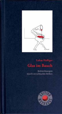 GiB-Cover